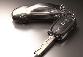 Autoersatzteile & Autozubehör