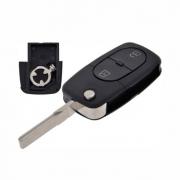 Schlüssel & Zubehör
