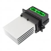 Steuergeräte für Klimaanlagen