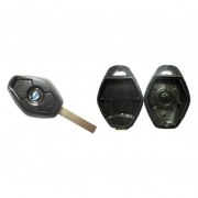 Ersatz-Schlüsselgehäuse