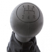 Kompletter Schalthebel Fiat Doblo