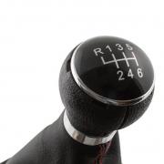 Schaltset VW Jetta, Scirocco , EOS, Caddy, Touran